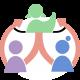 Logo docencia
