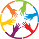 Logo extensión